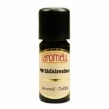 Aromaöl - Duftöl Wildkirsche