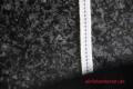 Lampendocht aus 100% Baumwolle 9 mm Breite hart