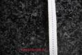 Lampendocht aus 100% Baumwolle 10 mm Breite hart