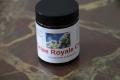 Gelée Royale vitalisierende Aufbaucreme 100 ml