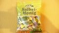 Salbei Honig Gefüllte Honig Bonbons 100 g