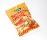 Honig Sandorn Gefüllte Honig Bonbons 100 g