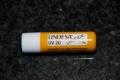 Lindesa Lippenschutz Sonnenschutzfaktor 20