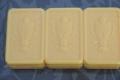 Honigseife 3 x 100 g Vorteilspackung