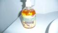Honig Seife ( flüssig )